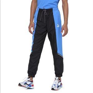 PUMA TFS Woven Pants